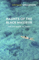 Pdf Haunts of the Black Masseur Telecharger