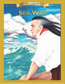 Sea Wolf Pdf/ePub eBook