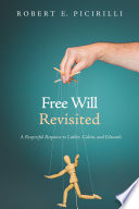 Free Will Revisited