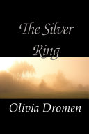 Pdf The Silver Ring