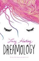 Dreamology Pdf/ePub eBook