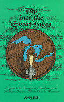 Tap Into the Great Lakes