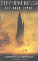 Dark Tower image