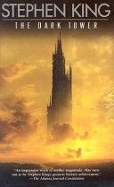 Dark Tower image