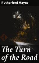 The Turn of the Road Pdf/ePub eBook