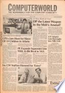 Mar 9, 1981