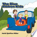 The Blue Ribbon Kids