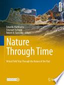 Nature through Time