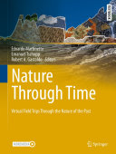 Nature through Time
