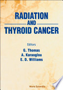 Radiation And Thyroid Cancer