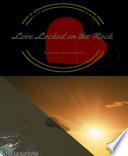 Love Locked on the Rock Pdf/ePub eBook