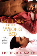 Right Side of the Wrong Bed