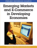 Emerging Markets and E Commerce in Developing Economies