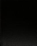 The Laser Disc Newsletter - Edições 161-172 - Página 20