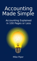 Accounting Made Simple