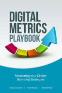 Digital Metrics Playbook