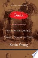 Bunk Book PDF