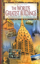 The World's Greatest Buildings