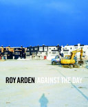 Roy Arden ebook