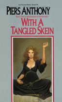 With a Tangled Skein [Pdf/ePub] eBook