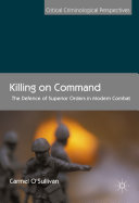 Killing on Command