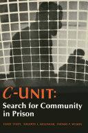 C-Unit