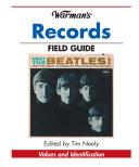 Warman S Records Field Guide