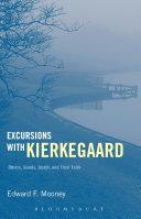 Excursions with Kierkegaard Pdf/ePub eBook