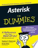List of Wireshark Dummies E-book