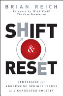 Shift and Reset