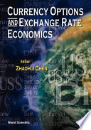 Currency Options and Exchange Rate Economics