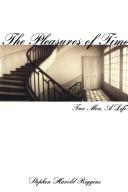The Pleasures of Time Pdf/ePub eBook