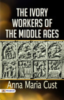 Pdf The Ivory Workers of the Middle Ages Telecharger