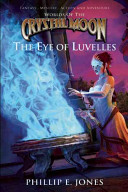 The Eye of Luvelles