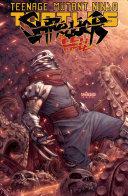 Pdf Teenage Mutant Ninja Turtles: Shredder in Hell
