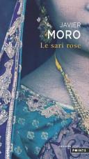 Le Sari Rose ebook