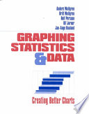 Free Graphing Statistics & Data Read Online