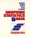 Graphing Statistics   Data