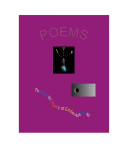 Exotic Poetry of Eddie Austerlitz