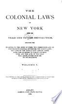 1664-1719 Pdf/ePub eBook