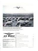 Esso Air World