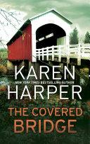 The Covered Bridge [Pdf/ePub] eBook