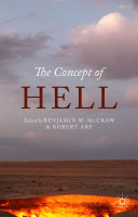The Concept of Hell [Pdf/ePub] eBook