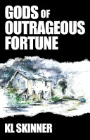 Gods of Outrageous Fortune