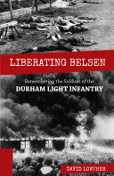 Liberating Belsen