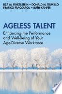 Ageless Talent