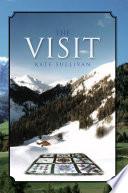 The Visit Book PDF