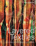 Layered Textiles