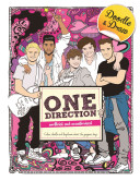 One Direction Doodles