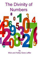 The Divinity of Numbers